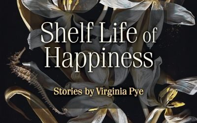 Shelf Life of Happiness Explores Complexity of Love
