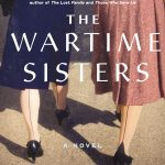 The Wartime Sisters, Lynda Loigman