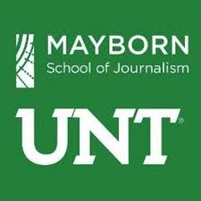 UNT Mayborn Literary Nonfiction Conference Sets Dates and Details