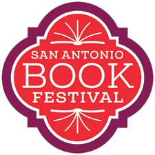 San Antonio Book Festival to Feature 100 Authors