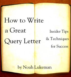 How to Write a Great Query: Insider Secrets for Success
