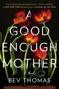 A Good Enough Mother Shows the Secret World of Psychotherapy
