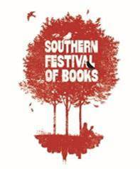31st Annual Southern Festival of Books Oct 11-13