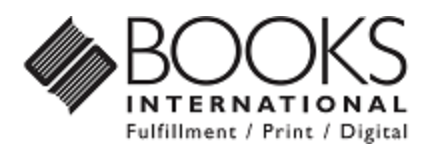 Books International's David Hetherington on print challenges