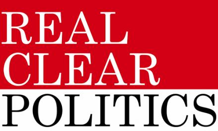 RealClearPolitics Joins Powerhouse Digital Book World 2019 Program