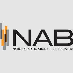Mary Quass to Receive National Radio Award