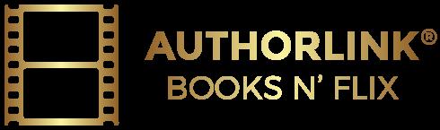 authorlink_logo__darkbg-TM2