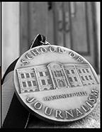 Missouri University Honor Award