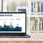 Authorlink Books N' Flix