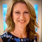 Megan Beatie Communications