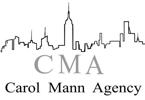 Carol Mann Agency