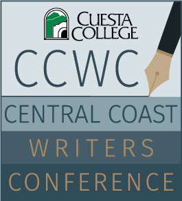 35th Central Coast Writers Conference Explores Craft, Courage