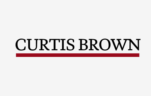 Curtis Brown Literary Agency Specializes in Film and Television