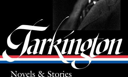 Booth Tarkington, Novels & Stories