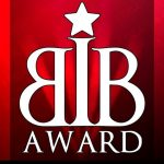 2019 Annual Best Indie Book Award Calls for Entries