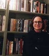 Ileen Smith, Editor