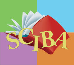 SoCal Indie Booksellers Association to Dissolve