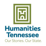 Humanities Tennessee