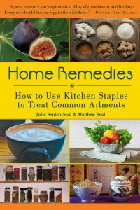 Home Remedies by Julie and Matthew Seal