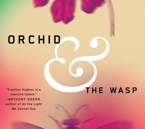 Orchid and the Wasp, a Winning Debut