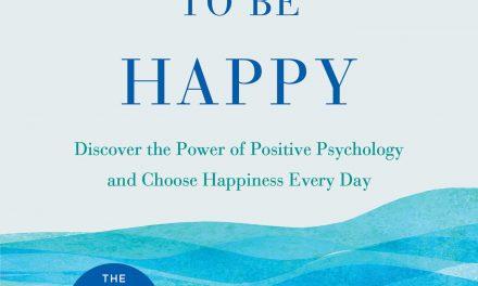 The Courage to Be Happy by Kishimi,  Koga