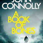 A Boo of Bones by John Connolly