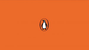 Penguin Random House proposed merger with Simon & Schuster