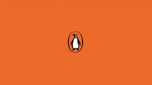 UK Investigates Penguin Random House and Simon & Schuster Merger