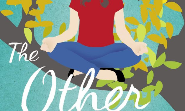 The Other Family by Loretta Nyhan