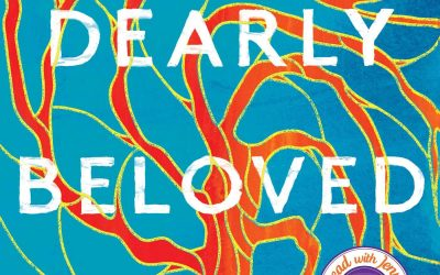 Interview: Dearly Beloved, a Guide to Sustainable Love