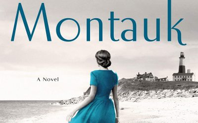 Interview: Story Grows Out of Nostalgia for Montauk