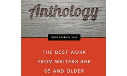 Ageless Authors Writing Contest Accepting Entries Through February 29