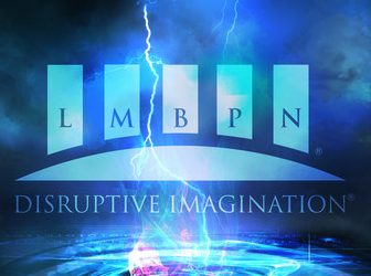 LMBPN® Sci-Fi Publisher, and Production Firm Team Up on Pitches