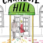 Carnegie Hill by Jonathan Vatner