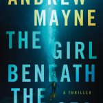 Girl Beneath the Sea by Andrew Mayne