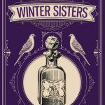 Winter Sisters by Tim Westover