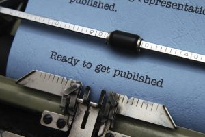 Writing Insights: How Many Pages Should You Write in a Day?