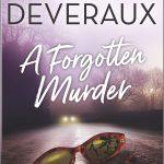 A forgotte Murder by Jude Deveraux