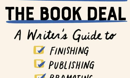 Courtney Maum: on Before and After the Book Deal