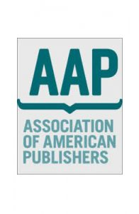 AAP: A Call to Save American's Bookstores