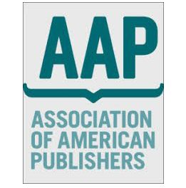 AAP Report Shows Publishing Industry Decline for May
