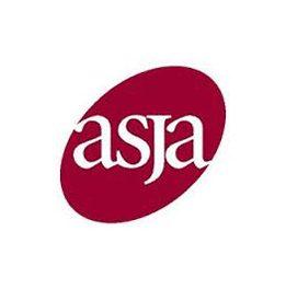 2021 ASJA Writing Awards Call for Entries
