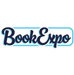 Book Expo Postponed Until 2021