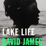 Lake Liffe by David James Poissant