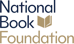 Literary Groups Launch Writers Emergency Fund
