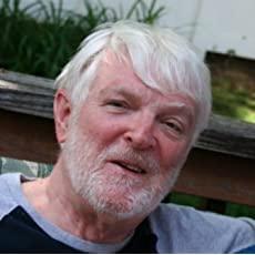 Hank Quense, author