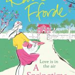 Springtime Affair by Katie Fforde