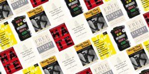 Dare to Speak: A Reading List