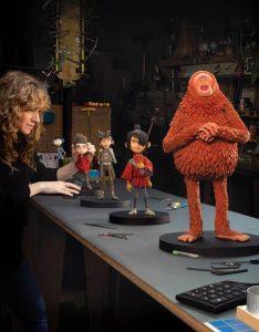 Laika Celebrates 15 Years of Award-Winning Filmmaking