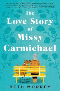 """Saving Missy"" Addresses Profound Loneliness"